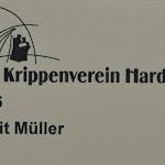 Krippenverein Hard 2012 155.jpg