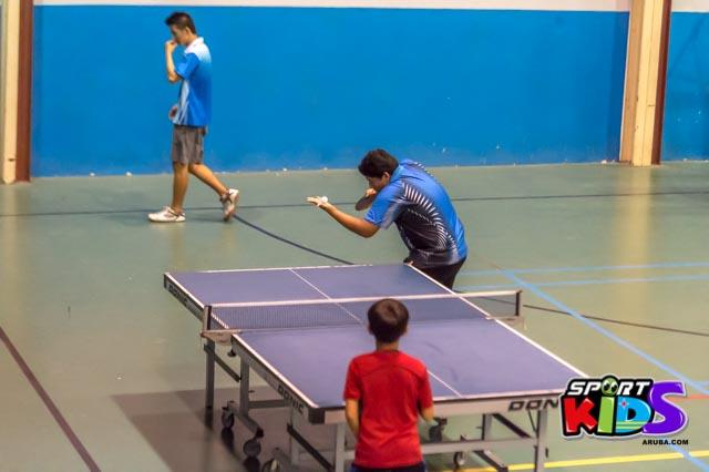 June 30, 2015 Tafel Tennis Juni Ranking 2015 - ping%2BpongRanking%2BJuni%2B2015-3.jpg
