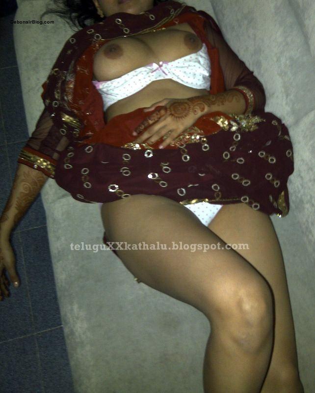 Teluguboothukathalu+real