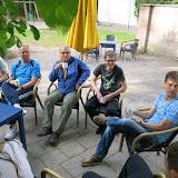 2015 Kamp (Veldhoven) - IMG_0023.JPG