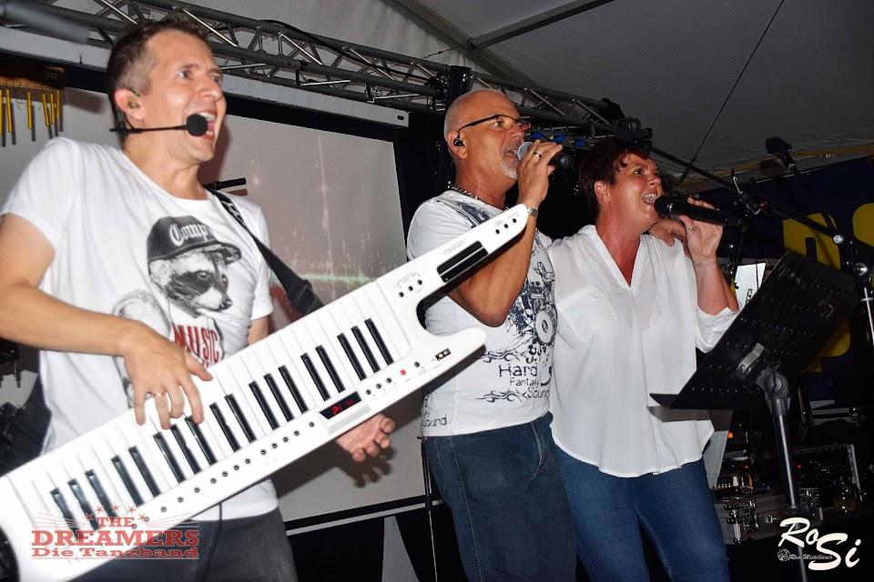 FF Fest Gobelsburg 2018 Web (69 von 116).JPG