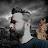Jon Drachenberg avatar image