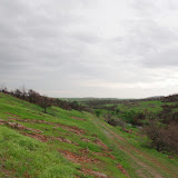 04-13-12 Oklahoma Storm Chase - IMGP0187.JPG