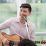Joshua Tong's profile photo