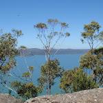 Broken Bay View (218618)