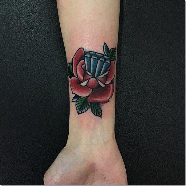 old_school_tattoo
