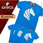 Ekwos - Moda Masculina no Atacado  61c628d5f39