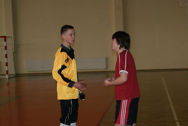Mecz Liceum z Gimnazjum - DSC09796_1.JPG