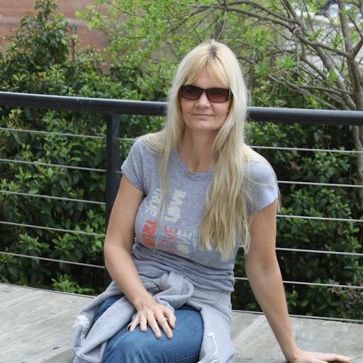 Tammy Bauer