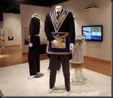 Masonic-costumes--001