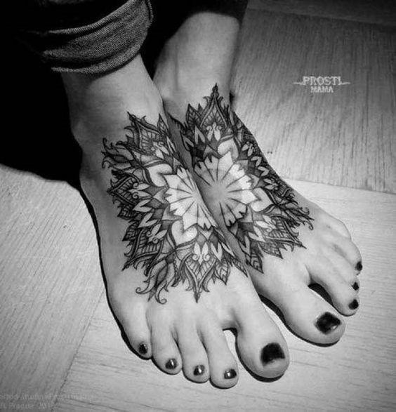 conectando-se_dotwork_mandala_p_de_tatuagens
