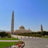 Reisen in den Oman mit Reiseleitung, Heideker Reisen, www.heideker.de