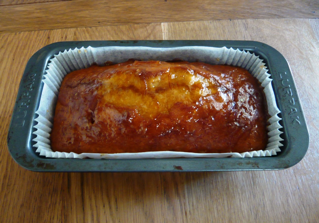 [marmalade+yoghurt+cake2%5B6%5D]
