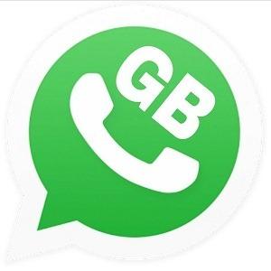 GBWhatsapp v4.16 Extended (Dual Whatsapp)