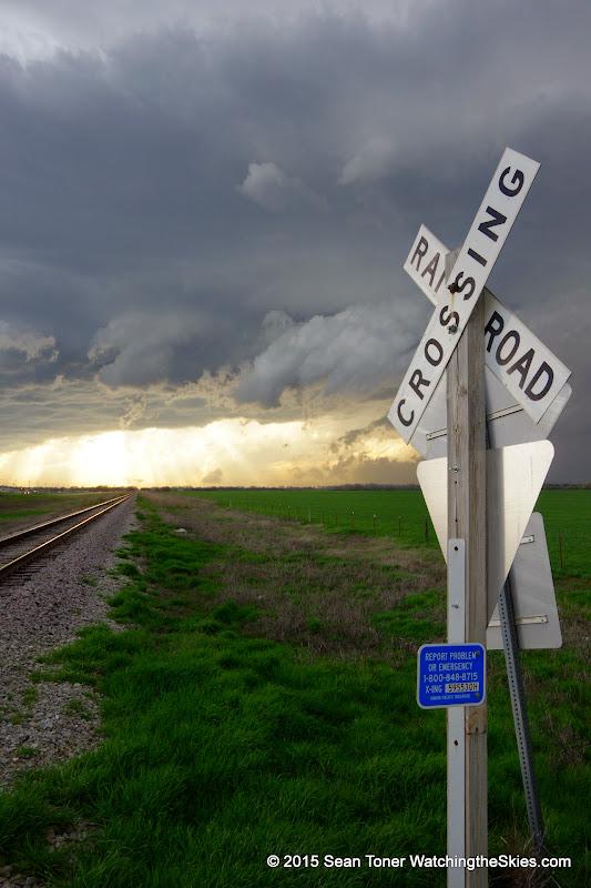 03-25-15 SW Oklahoma Storm Chase - _IMG1352.JPG