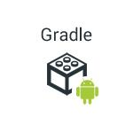 gradle_plugin