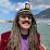 Dimitri Dhuyvetter's profile photo