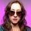 Melissa Severini's profile photo