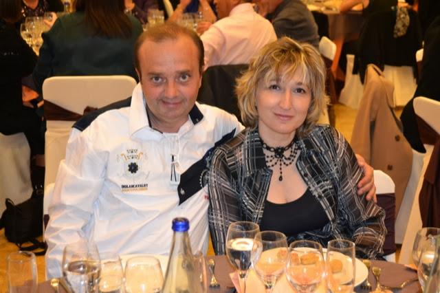 Sopar de gala 2013 - DSC_0087.JPG