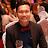 Jemt tinhwa avatar image