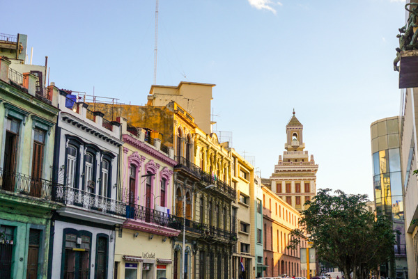 photo 201412-Havana-NewHavana_zpso9chkko4.jpg
