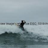 DSC_5319.thumb.jpg