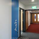South Mollton Primary.036.jpg