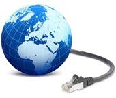 Как обеспечить качественное подключение к интернету для всех устройств?