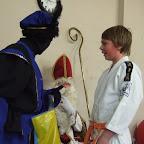 09-12-05 - Sinterklaas 123.JPG.jpg