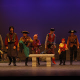 2012PiratesofPenzance - IMG_0781.JPG