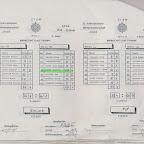 1980-09-24 - CISM chamionship 1.jpg