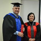 Svečana dodela diploma, 27.12.2016. - DSC_0148.jpg