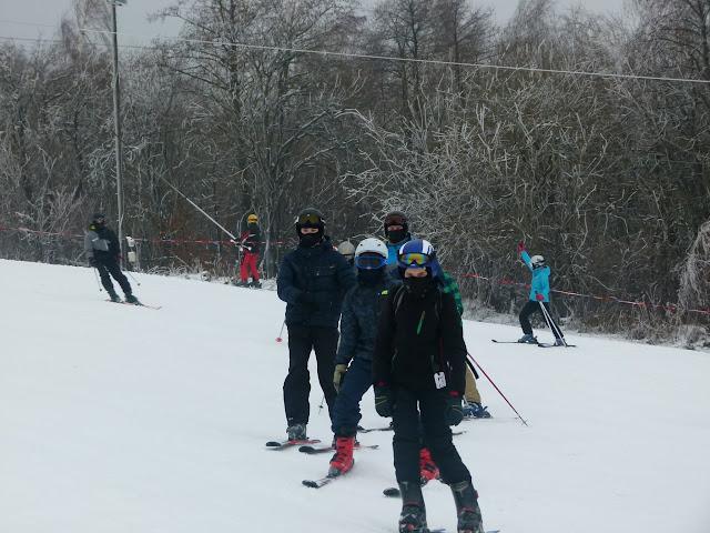 Wyjazd na narty Chyrowa 2016 - P1150282.JPG