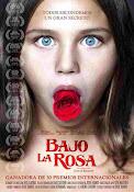 Bajo la Rosa (2017) ()