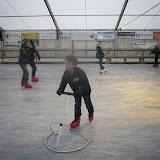 Schaatsen 2013 - IMG_0119.JPG