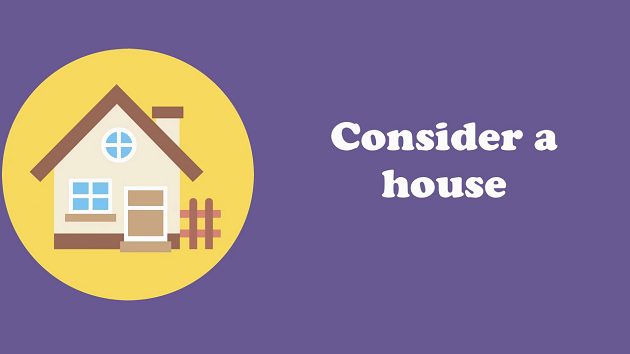 what-is-a-website-consider-a-house