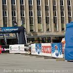 2013.05.08  Alma Linnasprint - Tallinna avaetapp - AS20130508TLS_076S.jpg