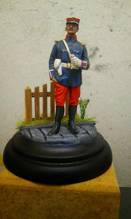 Soldado brasileiro da arma de cavalaria no período da WW1 Image%2B%287%29