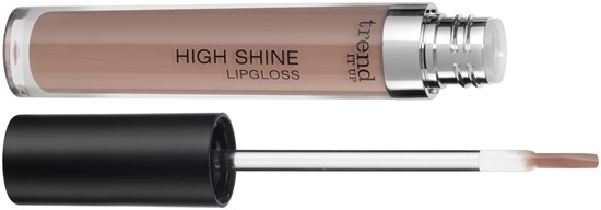 4010355166975_trend_it_up_High_Shine_Lipgloss_065