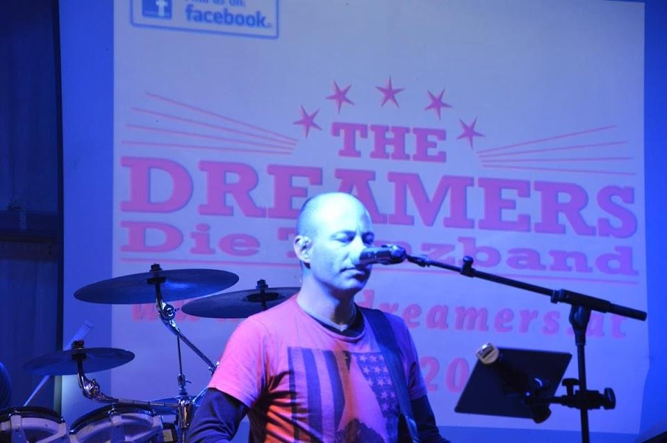The Dreamers18.JPG