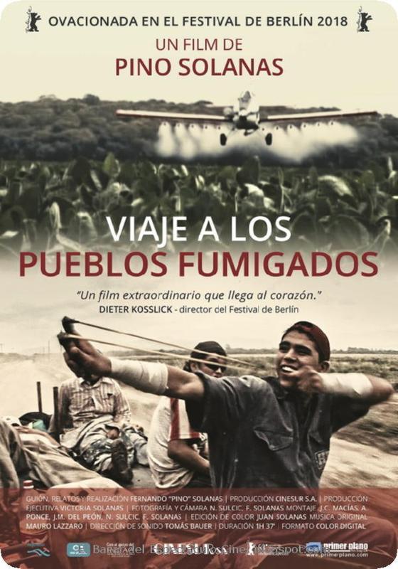 afiche-a4-viaje-a-los-pueblos-fumigados baja3.jpeg