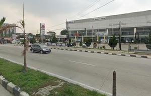 Daftar Harga Mobil Suzuki Wilayah Medan Sumatera Utara Terbaru
