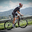 Jean-Michel Lachance (cyclist87)'s profile photo