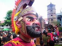 khach-san-da-nang-the-philippines