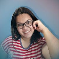 Kristel Doone Pedroza's avatar