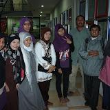 Buka Bersama Alumni RGI-APU - IMG_0248.JPG