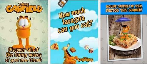 Kucing merupakan salah satu binatang yang lucu dan menggemaskan 2 Game Aplikasi Android Gratis Kucing Peniru Suara