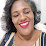 Marilene Ferreira De Souza's profile photo