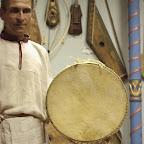 Музей старинных инструментов 008.jpg