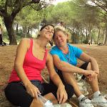 Peregrinacion_Adultos_2013_158.JPG